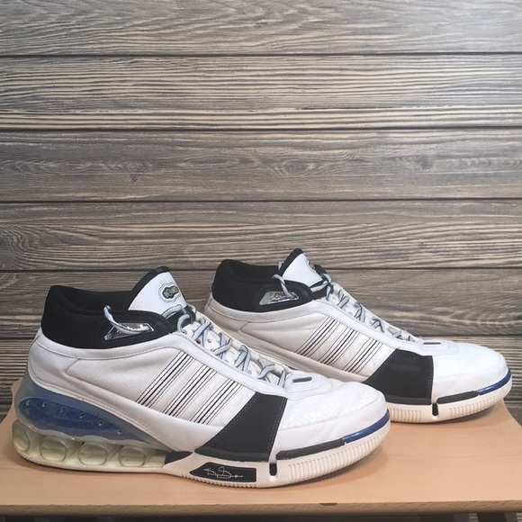 Adidas Kg Bounce Basketball Shoes